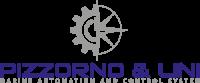 Pizzorno & Lini Logo